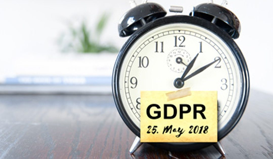 GDPR Compliance – Why should US businesses care?