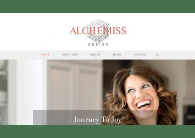 Alchemiss Design