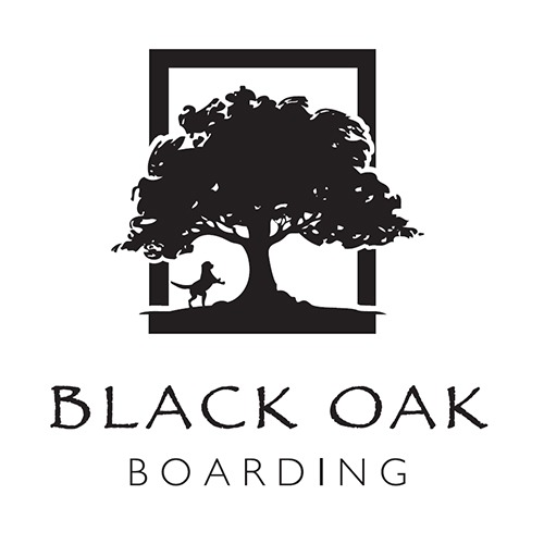 Black Oak Boarding