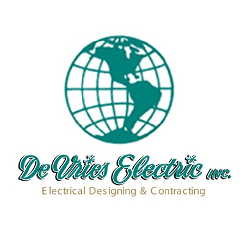 DeVries Electric